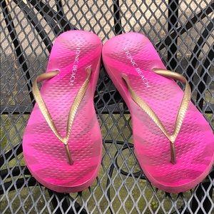 Vionic Beach Noosa Sandals